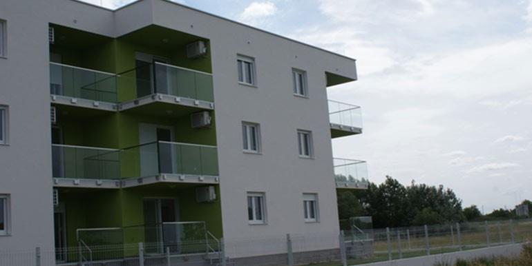 Appartements-in-Nin-(9)
