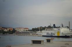Außergewöhnliche Wohnung in Split