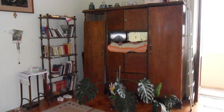 Außergewöhnliche-Wohnung-in-Split-(2)