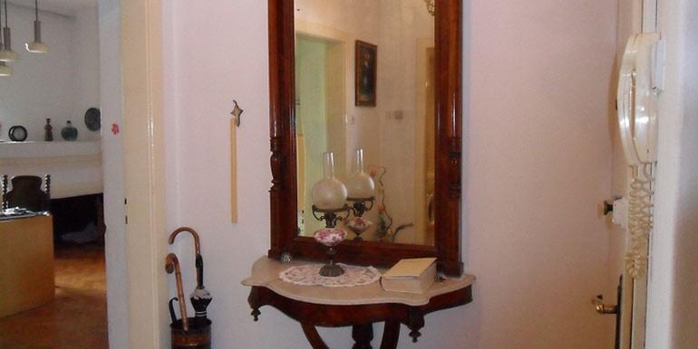 Außergewöhnliche-Wohnung-in-Split-(3)