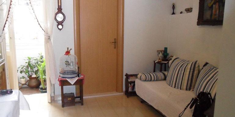 Außergewöhnliche-Wohnung-in-Split-(5)