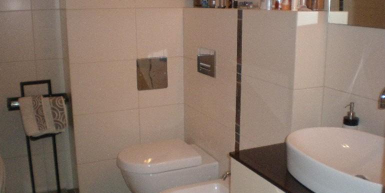 Exklusive-Wohnung-in-Split-(4)
