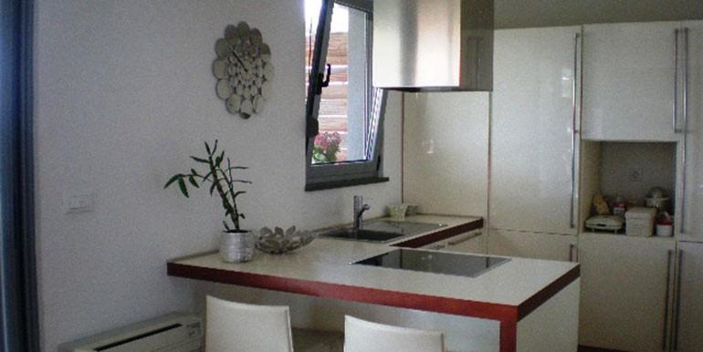 Exklusive-Wohnung-in-Split-(7)