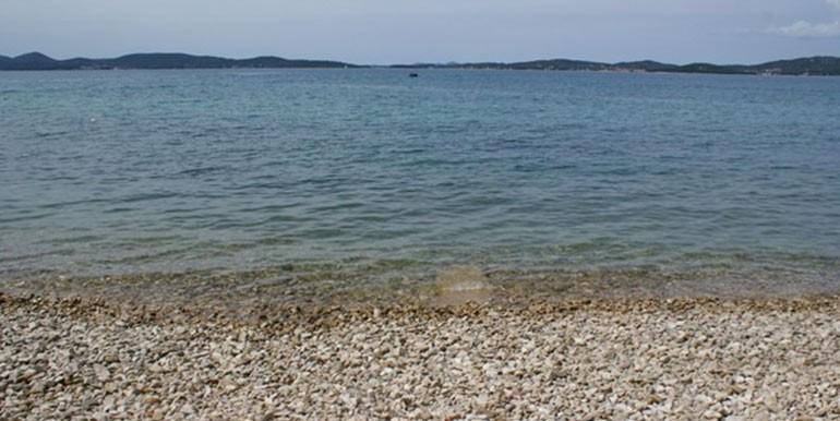 Grundstück-in-erste-Reihe-zum-Meer-(8)
