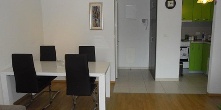 Neu-eingerichtete--einzimmer-Wohnung-in-Split--(1)