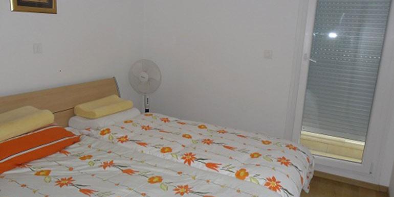 Neu-eingerichtete--einzimmer-Wohnung-in-Split--(4)