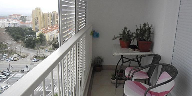 Neu-eingerichtete--einzimmer-Wohnung-in-Split--(5)