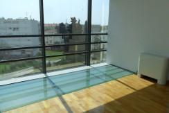 Penthaus Wohnung in Split