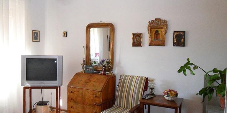 Schöne-Wohnung-im-Zentrum-von-Split-(1)