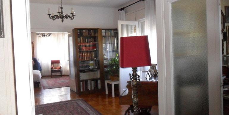 Schöne-Wohnung-im-Zentrum-von-Split-(8)