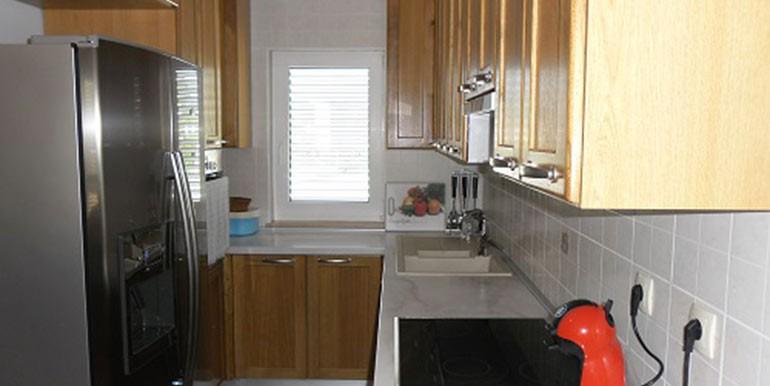 Top-Angebot!-Haus-mit-zwei-Wohnungen-(7)