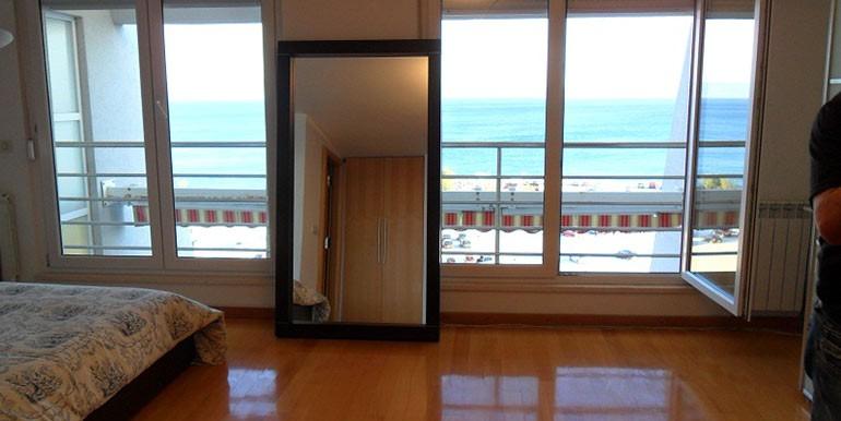 Wohnung-(Penthouse)-mit-atemberaubendem-Blick-auf-Meer-(13)