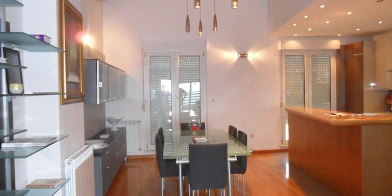 Wohnung-(Penthouse)-mit-atemberaubendem-Blick-auf-Meer-(15)