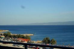 Wohnung (Penthouse) mit atemberaubendem Blick auf Meer