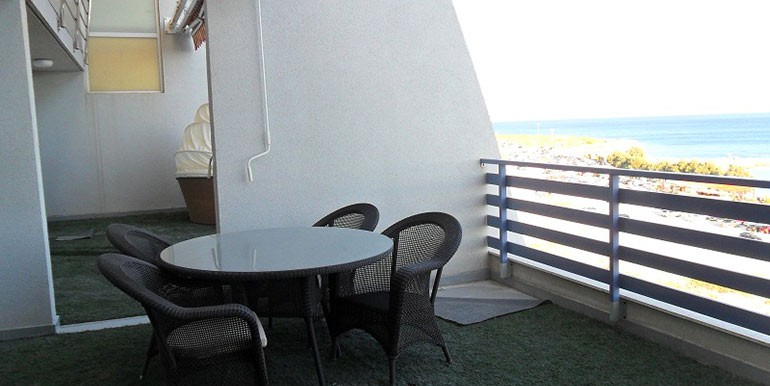 Wohnung-(Penthouse)-mit-atemberaubendem-Blick-auf-Meer-(4)