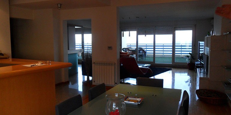 Wohnung-(Penthouse)-mit-atemberaubendem-Blick-auf-Meer-(6)