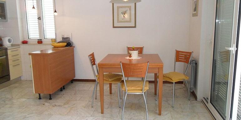Wohnung-in-Firule-(1)