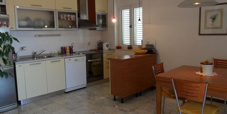 Wohnung-in-Firule-(10)