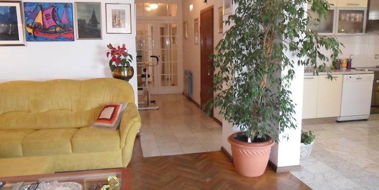 Wohnung-in-Firule-(2)