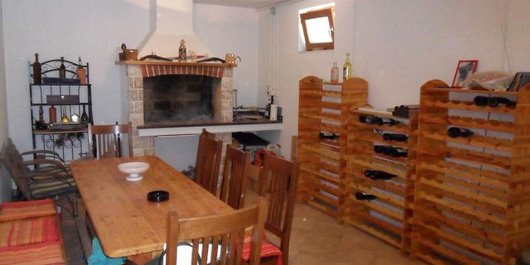 Wohnung-in-Firule-(6)