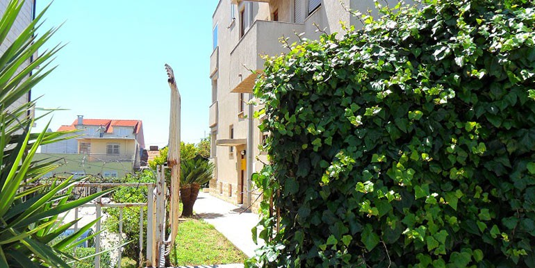 Wohnung-in-Firule-(8)