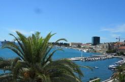 Wohnung in Split-Riva