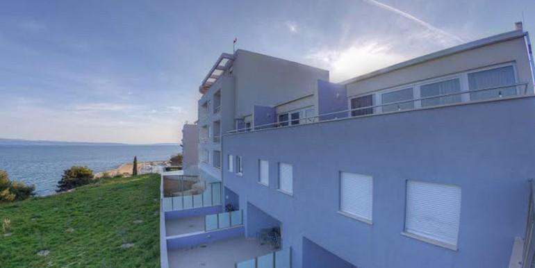 Wohnung-mit-Meerblick-in-der-Nähe-von-Split-(5)