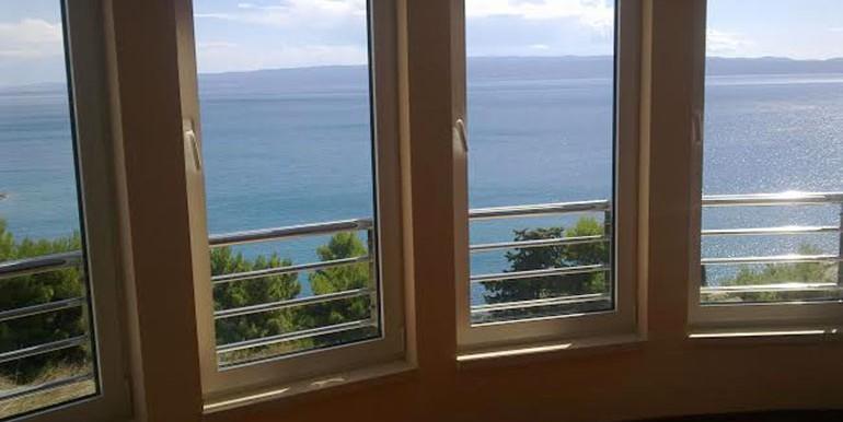 Wohnung-mit-Meerblick-in-der-Nähe-von-Split-(6)