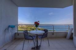 Wohnung in der Nähe von Split