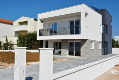 Haus in Zadar in einer attraktiven Gegend