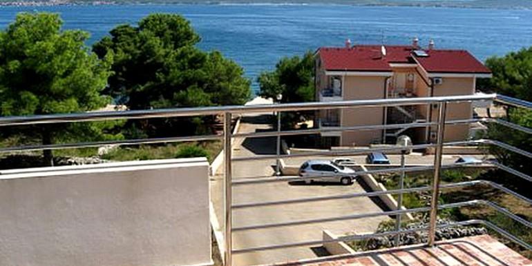Appartment am Insel Ugljan (10)