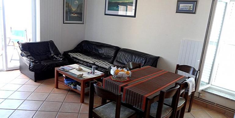 Appartment am Insel Ugljan (13)