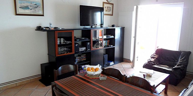 Appartment am Insel Ugljan (14)