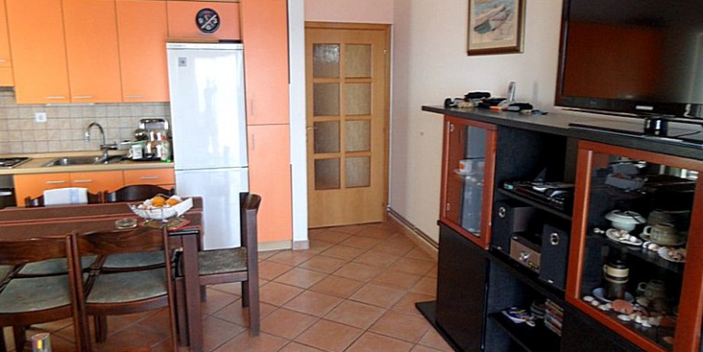 Appartment am Insel Ugljan (15)