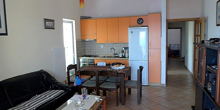Appartment am Insel Ugljan (3)