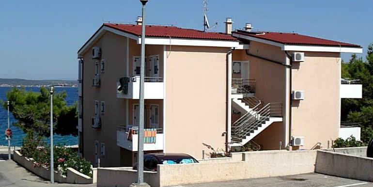 Appartment am Insel Ugljan (9)