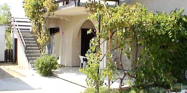 Haus in Sabunike bei Zadar 2125 (1)