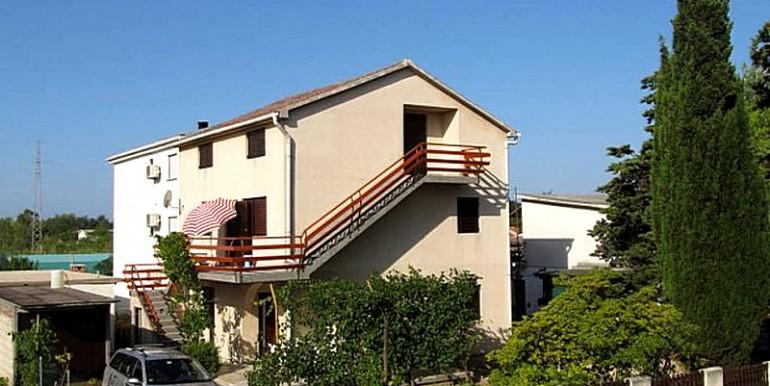 Haus in Sabunike bei Zadar 2125 (3)