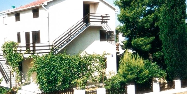 Haus in Sabunike bei Zadar 2125 (4)