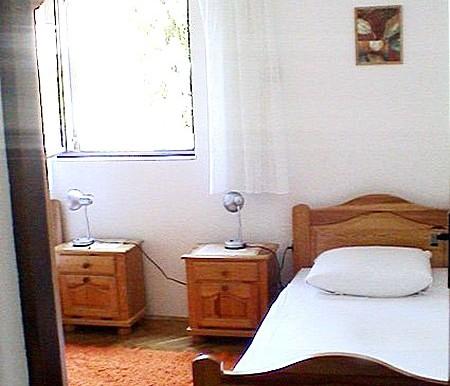 Haus in Sabunike bei Zadar 2125 (6)