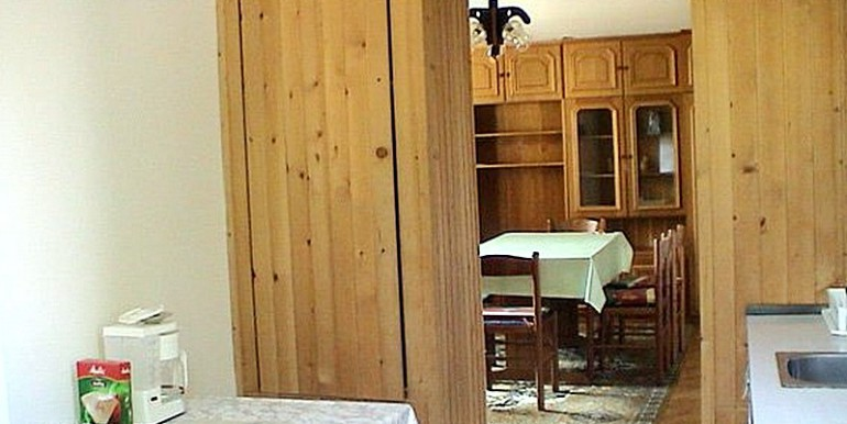 Haus in Sabunike bei Zadar 2125 (7)