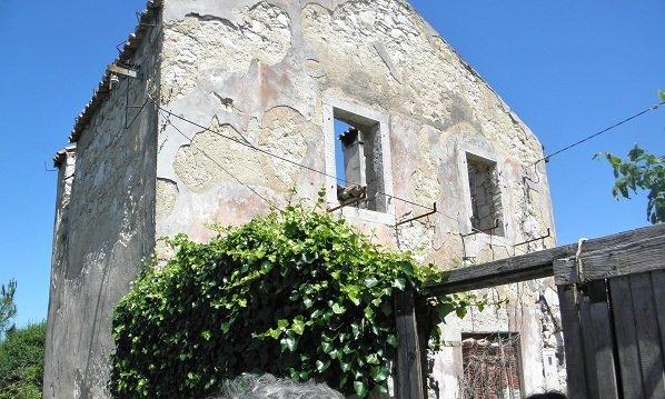 Haus in der Nähe vom Meer in Punta Kriza-Insel Cres (11)