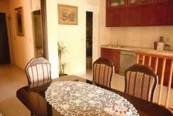 Komfortabel zweizimmer Wohnung in Split