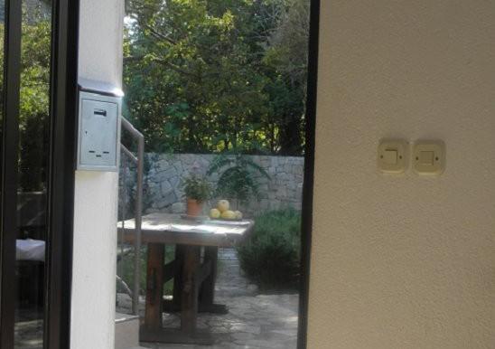 Wunderschöne Haus in Nerezine-Mali Losinj (11)