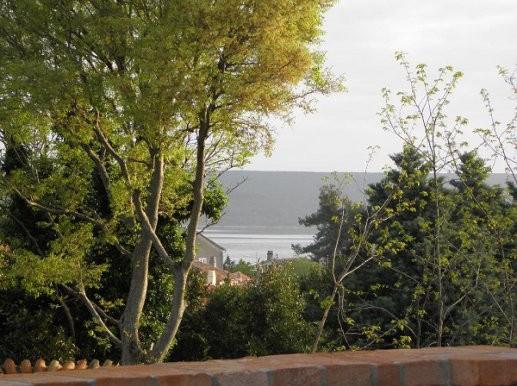 Wunderschöne Haus in Nerezine-Mali Losinj (12)