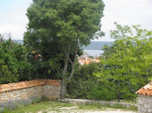 Wunderschöne Haus in Nerezine-Mali Losinj (15)