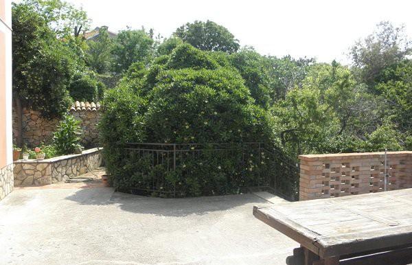 Wunderschöne Haus in Nerezine-Mali Losinj (17)
