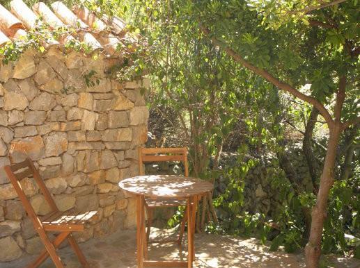 Wunderschöne Haus in Nerezine-Mali Losinj (2)