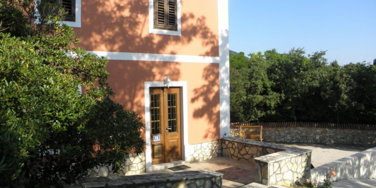 Wunderschöne Haus in Nerezine-Mali Losinj (20)