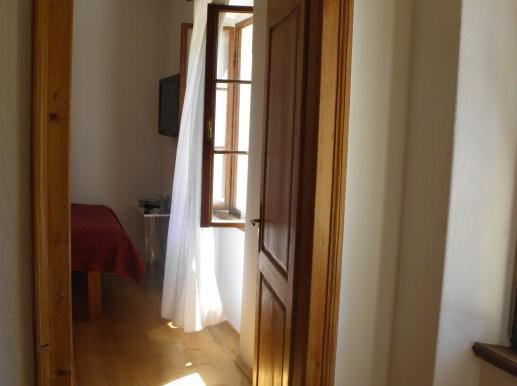Wunderschöne Haus in Nerezine-Mali Losinj (4)